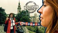 Argentinka je u nekoliko rečenica objasnila zašto voli Srbiju i zašto se ne treba odseliti (VIDEO)