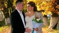 Svaka peta žena se udaje za muškarca u kog nije zaljubljena, a situacija kod muškaraca je još gora