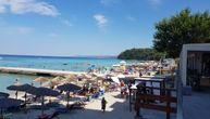 Život na Halkidikiju se vraća u normalu, stigla struja, vode ima