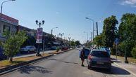 Upozorenje za sve koju putuju na Halkidiki: Proverite nekoliko puta da li vam je auto zaključan