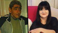 Osumnjičeni za ubistvo žene pred unučetom na autobuskoj stanici u Pančevu dobio pritvor od 30 dana