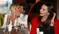 """""""Meni svaka devojka ide uz njega!"""" Sonja progovorila o razvodu i Lukasovoj novoj devojci!"""