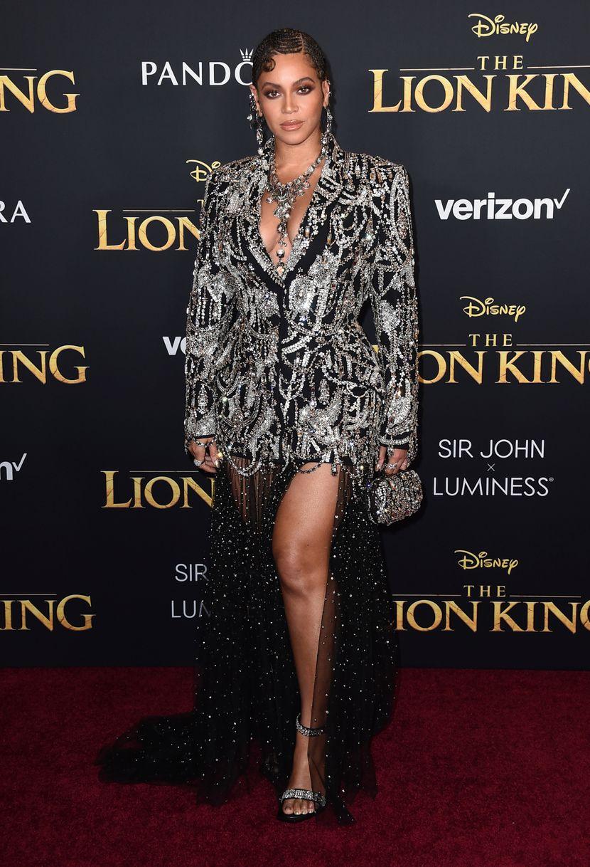 Beyonce Bijonse