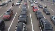 Velike gužve na ulazu i izlazu iz Srbije: Na ovom prelazu čeka se i do tri sata