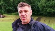 "Nismo išli ""na nož"", hteli smo trening, a ne tuču: Savo zadovoljan posle Pakšija (VIDEO)"
