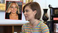 """Kija progovorila o Luninim muzičkim počecima: """"Moja karijera se ne bazira na bivšim ljubavnicima"""""""