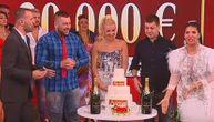 Pobednik 7. sezone Parova je Mladen Vuletić, a pravo iznenađenje je ko je osvojio 2. mesto (VIDEO)