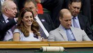 Fotografija princa Vilijama i Kejt Midlton koja nikada nije smela da ugleda svetlost dana