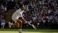 Đoković bio na ivici ponora, a Federer pred pobedom: Ovaj potez spasio je novog šampiona Vimbldona!