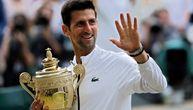 Mekinro: Novak će biti bolji od Nadala i Rodžera!