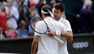 Američki CNN o Novaku: Nikad neće biti popularan kao Federer i Nadal, ali...