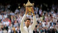 Potreban je ekstreman scenario da bi izgubio: Bivši teniser hvali Đokovića i najavljuje dominaciju!