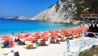 Važno upozorenje za sve koji idu u Grčku na letovanje ovog meseca