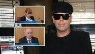 Skandal trese Makedoniju: Boki 13 uhapšen zbog afere od 8.000.000 evra, u sve umešan i tužilac!
