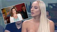 Luna otkrila kako je Anabela reagovala kada je saznala da se Đoganijeva pomirila sa Markom (VIDEO)