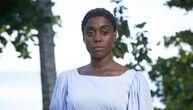 Novi agent 007 je crna žena! (FOTO)