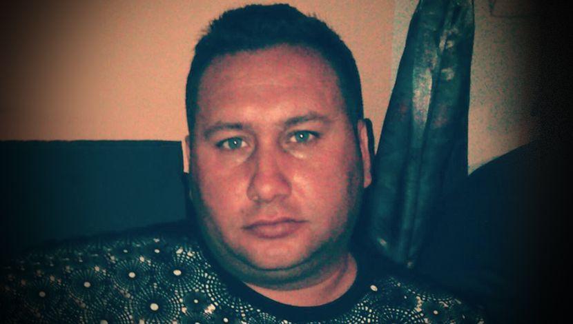 Jastreb Asanovic