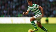 Arsenal napokon dovodi dobrog defanzivca: Iz Seltika stiže jedan od najtalentovanijih Škota
