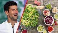 """Novak Đoković otkrio da je tajna njegovog uspeha u ishrani: """"Čak su mi i alergije nestale"""""""