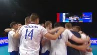 Odbojkaši Rusije odbranili titulu u Ligi nacija!
