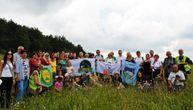 """""""Tijanin pohod na Divčibare"""": Planinarska akcija u čast devojke koja je tragično preminula"""