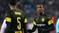 """PSŽ ekspresno pronašao zamenu za De Lihta: Stiglo pojačanje iz Dortmunda za """"samo"""" 32 miliona evra"""