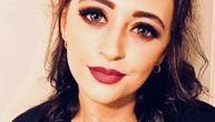 Manekenka dobila 6 meseci robije jer je htela da pomogne prijatelju u zatvoru