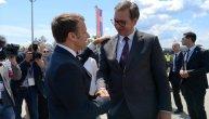 Nije sve gotovo: Ovako Selaković vidi Makronovu poruku o Kosovu
