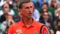 Kako će za 50 godina izgledati Đoković, Federer, Nadal, Kirjos? Lude montaže matorih tenisera (FOTO)