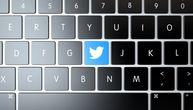 Twitter će uskoro predstaviti svoj potpuno novi sajt - pogledajte šta se sve menja