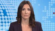 Jedna od najlepših voditeljki Dnevnika se sa suzama u očima oprostila od RTS-a (VIDEO)