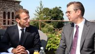 Da li stiže specijalni izaslanik i zašto se nije sreo sa opozicijom: Ambasador o poseti Makrona