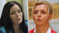 """""""Za ovu objavu gospođa ima tri šamara"""": Radikalka branila Šešelja, pa zapretila poslanici Dveri"""