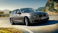 Vrlo malo vlasnika BMW-a zna za ovu tajnu funkciju na autu - i zato bi mogla da nestane