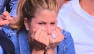 Švajcarci otkrili šokantnu cenu prstena Mirke Federer u finalu Vimbldona: Dijamant najveće čistoće!