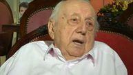 Preminuo akademik Nikola Hajdin, dugogodišnji predsednik SANU