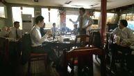 Subota izmišljena za dobar azijski gangsterski spektakl: Koje filmove gledati ovog vikenda