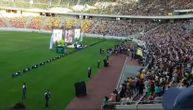 Simona Halep poslala izazov Đokoviću: Može li Nole da napuni Marakanu, kao ona stadion u Rumuniji?