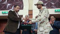Potpisan sporazum o podeli vlasti u Sudanu: Šta je dogovoreno i da li će građani biti zadovoljni?