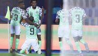 """Nigeriji minimalac i """"bronza"""" na Kupu afričkih nacija (FOTO)"""
