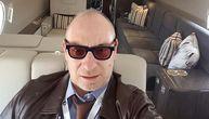 Šta se desilo pilotu Vladimiru neposredno pre nego što je pao avion: Ovo je mogući scenario (FOTO)