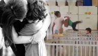 Ispovest volonterke iz Zvečanske: Kivna sam na sestru koja baca dete kao džak, a on samo želi pažnju