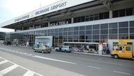 Saopštenje Aerodroma Nikola Tesla o podmetnutoj bombi: Osigurali smo najviši stepen bezbednosti