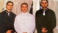 """Trojica zloglasnih Albanaca primiće El Čapa: Zatvor u Koloradu je """"čista verzija pakla"""""""