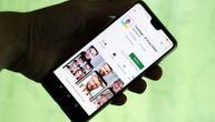 Tvorci aplikacije koja vas čini starijim su se oglasili i otkrili da li zaista kradu vaše slike