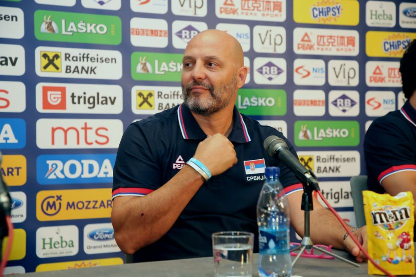 Aleksandar Sale Đorđević
