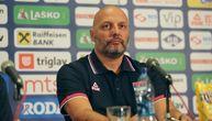 Đorđević skratio spisak pred Kinu: Trojica otpala, ovih 14 igrača i dalje u igri za Mundobasket!