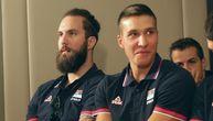 Uvek se naježim kada stigne poziv Srbije: Bogdanović jedva čeka da počne Svetsko prvenstvo (VIDEO)