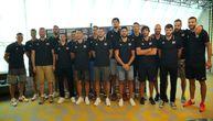 Orlovi startuju sa Fincima: FIBA objavila kompletan raspored kvalifikacija za EP 2021.
