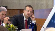 Dačić na poziv Pompea u Vašingtonu: Predstavlja Srbiju na konferenciji o verskim slobodama